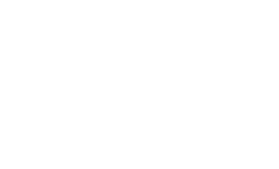 Totally composed podcast by Dan Kent